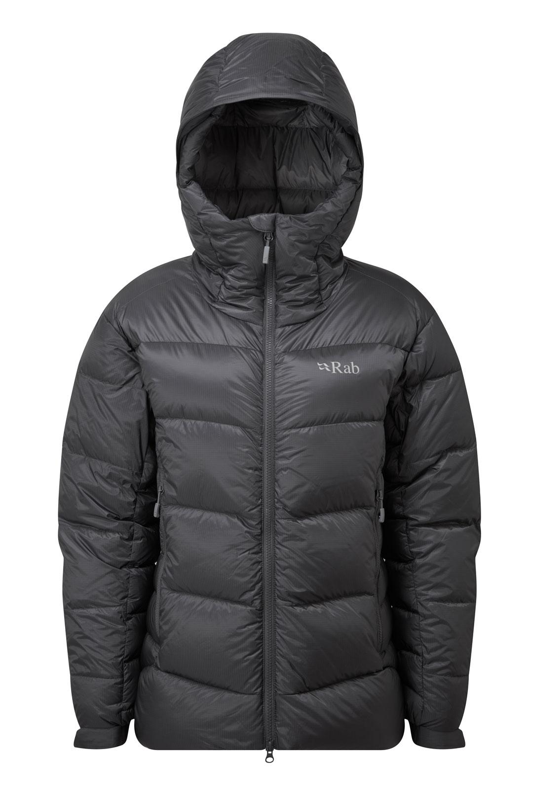a5512d76 Rab Positron Pro Jacket | Sportsnett